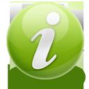 altervista dauniashop hosting, ecommerce puglia, siti internet foggia